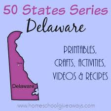 Delaware nature activities images 101 best geography delaware images delaware jpg