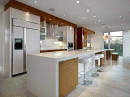 kitchen island with granite top and breakfast bar kitchen island granite top breakfast bar creatodesigns com