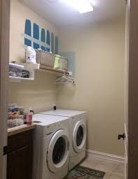 Need Help Decorating My Home Need Help Decorating My Teal Laundry Room