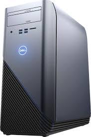 dell inspiron desktop amd ryzen 7 1700 16gb memory amd