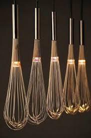 Pendant Bar Lighting by