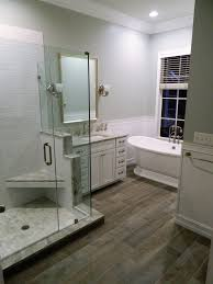 bathroom small spa like bathroom ideas bathroom gallery ideas