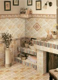 Cream Kitchen Tile Ideas by Image Of Floor Tile Ideas For Kitchen Ceramic Tile Kitchen Floor