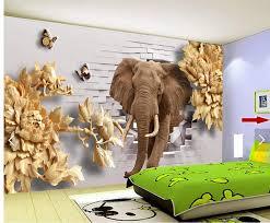 online get cheap wooden elephant carvings aliexpress com