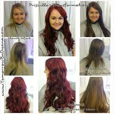 10 best microlinea hairdreams images on pinterest thinning hair