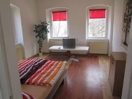 Schlafzimmer Auf Englisch Beschreiben Ferienwohnung Externsteiner Hof Deutschland Horn Bad Meinberg