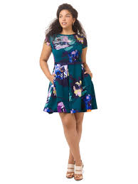 12 plus size dresses for fall events and date night the everygirl