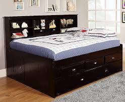 Captains Bunk Beds Bunk Beds Captain Bunk Bed With Storage Luxury Discovery World