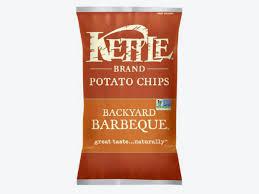 kettle chips backyard barbeque foxtrot market