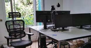 bureaux de poste lyon bureau de poste lyon 7 19 images location de bureau au mois à