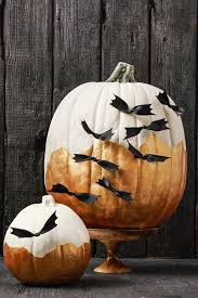 35 pumpkin painting ideas painted pumpkins for halloween 2017