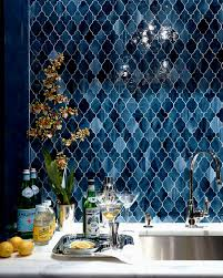 moroccan tile kitchen backsplash moroccan tile kitchen backsplash 9 gallery image and wallpaper