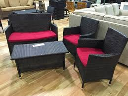boston tables home theater seating living room futuristic target patio sets design construction