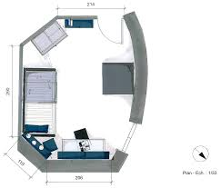 plan d une chambre plan d une chambre plan duune chambre plan duun studio with plan d