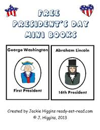 presidents day activities for kids weekend links abraham