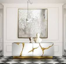 Inspirationinteriors Best 30 Home Decoration Decisions For 2017 Interiors Luxury And