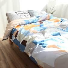 nice sheets popular nice sheets buy cheap nice sheets lots from china nice