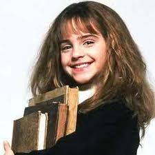 harry potter hermione hermione granger harry potter and the methods of rationality