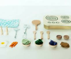 Kids Play Kitchen Accessories by Diy Kids Kitchen Sets Your Ultimate Guide Seeme U0026 Liz