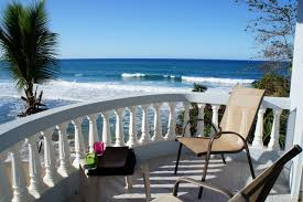 pools beach vacation rentals apartments at pools beach rincon