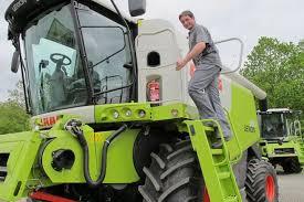 chambre agriculture 69 une moisson d emplois agricoles à la chambre d agriculture d eure