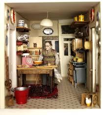1940s house sheffield museums explore the v u0026a u0027s dolls u0027 house collection
