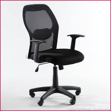 fauteuil de bureau ergonomique ikea fauteuil de bureau ergonomique ikea 100 images chaise bureau