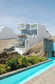 10 of the best beach houses worldwide designrulz