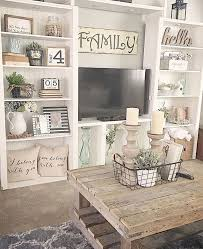 Best Family Room Inspiration Images On Pinterest Family Room - Family room styles