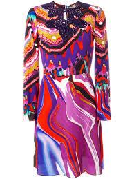 Wholesale Clothing Distributors Usa Ralph Lauren Wholesale Distributors Authentic Usa Online Rick