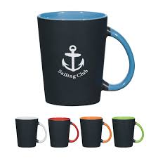 Coffee Mugs Wholesale Custom Bistro Coffee Mugs Wholesale Prices Inkhead Com