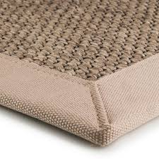 Modern Rugs Ltd by Lima Rugs With Free Uk Delivery From The Rug Seller Ltd