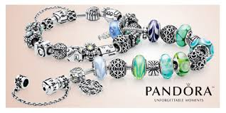 personalized picture charms custom charms for your pandora bracelet