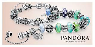 custom charm custom charms for your pandora bracelet