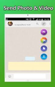 whatsapp apk tablet guide whatsapp para tablet apk free social app for