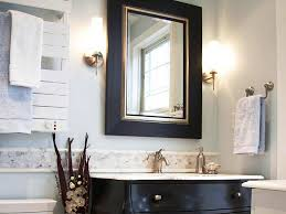 diy bathroom mirror ideas diy bathroom mirror makeover bathroom mirrors ideas