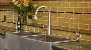 Kitchen Faucet Houston Sink Farmers Kitchen Sink Illustrious Apron Front Kitchen Sink