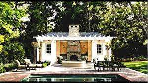 pool house plans with outdoor kitchen aloin info aloin info