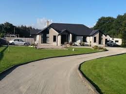 architect design homes architect designed homes for sale property for sale in ireland buy