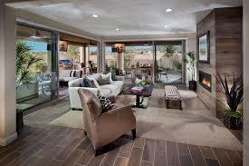 pardee homes floor plans las vegas luxury homes u0026 high rises inspirada homes for sale in