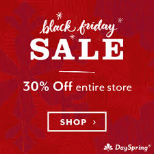 shutterfly black friday black friday and cyber monday sales i love just destiny