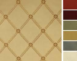 Diamond Upholstery Ashoo Fabrics And Drapery Quality Custom Drapery Furniture