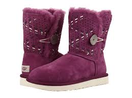 womens ugg boots purple ugg s boots sale