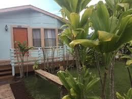 top 50 lanai city vacation rentals vrbo