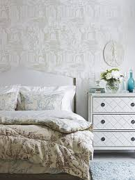 Romantic Frenchstyle Bedroom Ideas Period Living - French style bedrooms ideas