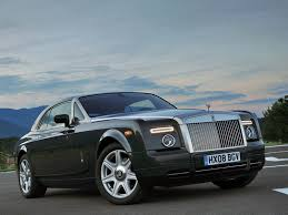 roll royce ghost wallpaper wallpaper rolls royce phantom coupe car wallpapers