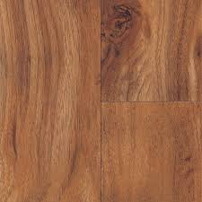 best vinyl plank flooring top lovable vinyl flooring how to
