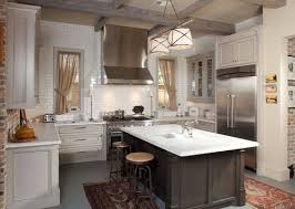 282 best kitchens images on pinterest dream kitchens beautiful