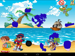 learn english kids languages google play store revenue