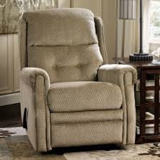 glider recliner for nursery 2 recliner gliders for nursery foter